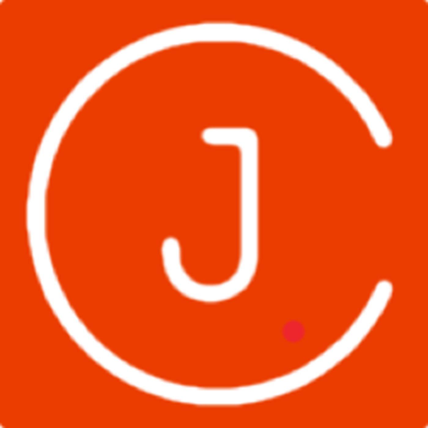 Journey Church Audio